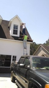 A+ BBB LOCAL Roof repair and Replacement in Camp Lejeune, North Carolina