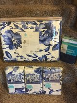 Brand New Twin Quilt Set in Shorewood, Illinois