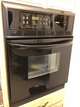 "Oven Kenmore 24"" in Fort Campbell, Kentucky"