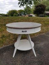 refinished table *reduced * in Morris, Illinois