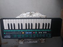 Yamaha Portasound PSS-50 Key Board in 29 Palms, California
