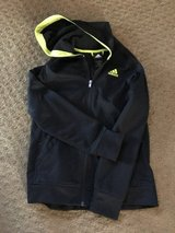 Boys Hoodie - Adidas in Lockport, Illinois