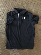 Boys Polo Shirt - Under Armour in Glendale Heights, Illinois