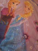 frozen twin comforter set in Bolingbrook, Illinois