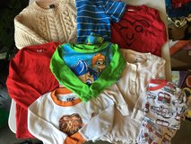 18-24 month boy winter clothes LOT! in Oswego, Illinois