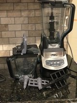 Ninja Blender in Lockport, Illinois