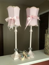 Lamps in Conroe, Texas