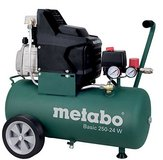 Air Compressor, Metabo in Ramstein, Germany