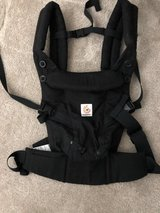 Ergobaby adapt carrier in San Clemente, California