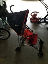 KID STROLLER in Warner Robins, Georgia