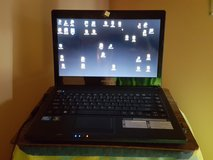 eMachines D528-2496 Laptop in Plainfield, Illinois