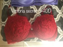 Brand Bras in Yucca Valley, California