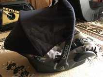 NBcarseat CABRIOFIX MAXI COZY in Ramstein, Germany