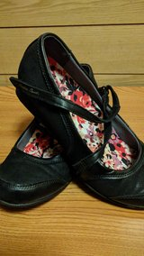 Women's shoes sz 24.5cm in Okinawa, Japan