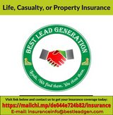 Life, Casualty, or Property Insurance in Bellaire, Texas
