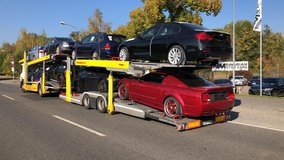 NEW STOCK OF CARS JUST ARRIVED!!!! in Grafenwoehr, GE