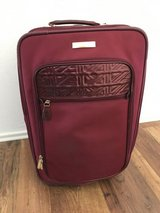 Anne Klein luggage in Ramstein, Germany