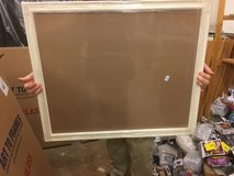 20 x 28 Hand Crafted Picture Frame in Fort Leonard Wood, Missouri