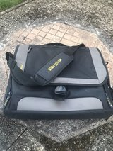 Targus laptop case in Ramstein, Germany