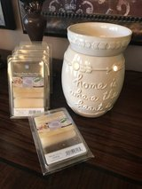 Scented Wax Warmer - Electric in Box in Kingwood, Texas