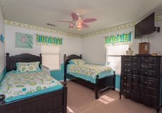 Ashley Furniture Twin beds in Beaufort, South Carolina