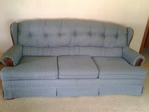 Bassett couch and loveseat in Sugar Grove, Illinois