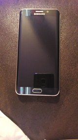 Samsung S6 edge + in Fort Leonard Wood, Missouri