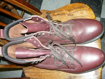 Mens Boots in Fort Campbell, Kentucky