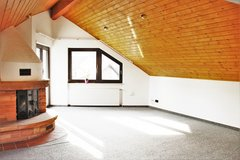 140sqm Apartment in Queidersbach in Ramstein, Germany