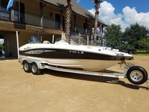 Boat for Sale in Fort Polk, Louisiana