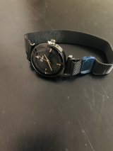 Magnetic dior watch in Keesler AFB, Mississippi