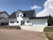 RENT: (091) Trippstadt, Gorgeous Home with Garden and Garage - available Now! in Ramstein, Germany