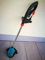 220v Weed Trimmer in Ramstein, Germany
