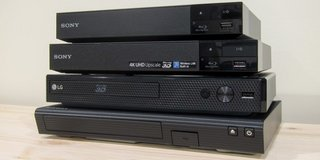 Buying dvd, vcr, blu ray players in Camp Lejeune, North Carolina