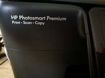 220v HP wireless Print Scan Copy in Ramstein, Germany