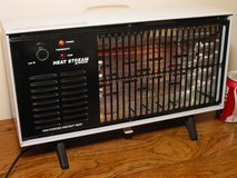 Portable Electric Heater - Forced Air in Naperville, Illinois