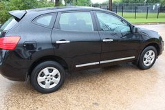 2012 Nissan Rogue - Clean title in Bellaire, Texas