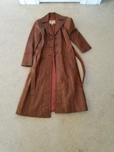 Vintage Women's Coats and Boots in Morris, Illinois