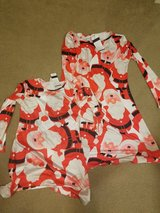Mommy and me santa dresses bnwt in Okinawa, Japan