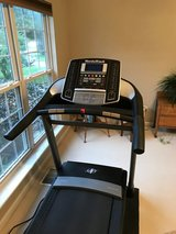 Nordic Track C901i Treadmill in Fort Campbell, Kentucky