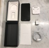 iPhone 7 Plus (128GB - AT&T, Straight Talk) in Leesville, Louisiana
