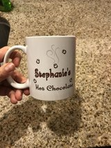 Stephanie Mug in Bolingbrook, Illinois