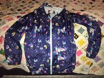 NEW Cat & Jack Pegasus Constellation Design Windbreaker in Rolla, Missouri