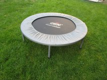 trampoline / rebounder in Ramstein, Germany