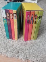 pretty little liars book series novel in Ramstein, Germany