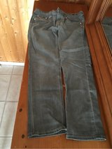 Rock Revival Jeans, size 30 in Baumholder, GE