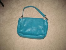 Thirty One Fashion Week Purse in Morris, Illinois