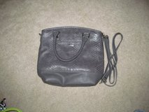 Thirty One Paris Purse in Morris, Illinois