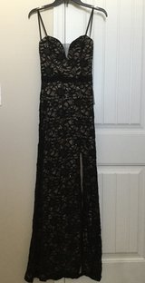 B.Darlin Ball Gown (NWT) in Camp Lejeune, North Carolina