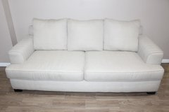 Gorgeous Sofa from Star Furniture NOW AVAILABLE!! in Spring, Texas